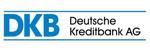 DK Kredit Bank