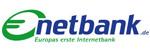 Netbank Kredit Bank