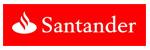 Santander Kredit Bank