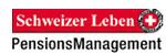 Schweizer Leben Versicherung