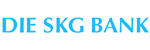 SKG Kredit Bank